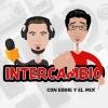 Intercambio podcast presentacion