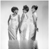 An Evening With The Supremes