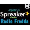 Puntata domenicale a Radio Fredda