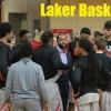 MBB-Lake Land vs Kaskaskia