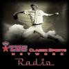 TVS Distant Replay Radio