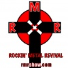 Rockin' Metal Revival