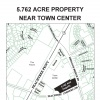 $6.9M Land Purchase, City Charter Changes and Roberts Properties