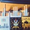 [HOY POR HOY] Cigarros Pirata