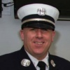 Wakefield Fire Captain Placed On Leave