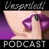 UNspoiled! Live Newspod