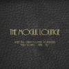 The Mogul Lounge Presents:  Discuss Nothing But Hip Hop And The Latest Releases
