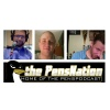 PensPodcast: Putting The Squash On Some Cooked Up Rumors