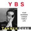 Your Blind Spot with Tanner Gers