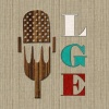 Let's Go Eat Podcast