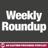 Weekly Roundup - EKU