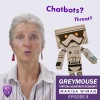 Is Outsourcing Industry Under Threat From Chatbots? | Episode 9