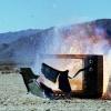 LOLLIPOP - 3x01 - NiNETiES 九十年代