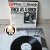 Nova 104 aired 2017-11-05 Jethro Tull-Thick As A Brick Album Spotlight