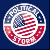 Old FIles For PoliticalStorm.com