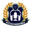 Atletico Radiofonico - 09/10/17