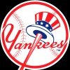 New Yawk Yankees: Past-Present-Future 3/15/18