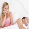 Conoce los tipos de sífilis, síntomas,causas y riesgos
