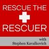 Rescue the Rescuer
