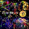 Club Zartran New Year Eve