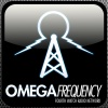 Omega Frequency: The Fringe Files Part One