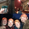 The 4 Outdoorsmen - MN Deer Opener Special
