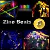 OTCR Zine Beats