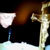 Tutti abbiamo il nostro peccato - Padre Matteo La Grua