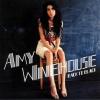 Back to Black Amy Winehouse(Acapella MFQS  SPETTACOLARE