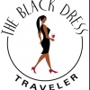 The Black Dress Traveler Podcast