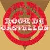 Rock de Castellón: 1er Rockcast