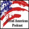 Great American Podcast for 30-Aug-2017
