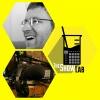 The ShowLab Producer Podcast Episode 17 With Josh Niemyjski