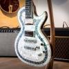 5/29/17: Zemaitis - The Legendary Guitars Explored