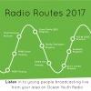 Radio Routes 2017