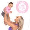 Why an LA Music Exec Made A Fitness Fashion Line for Moms