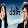 Club de Cuervos (3 Temporada) Original Netflix