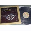 Nova 104 aired 2017-06-11 Supertramp-Crime Of The Century A&M Audiophile Pressing