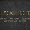 The Mogul Lounge Live at The Artist Factory