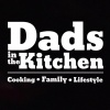Dads In The Kitchen