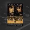 69: Gang Related (2Pac, Kool Moe Dee)