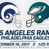 Eagles-Seahawks Recap / College Football Playoff - Episode 376