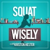 Ep 014: MediSin with Dr. Scott Whitaker