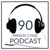 90MinuteCynic | Football Podcast