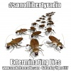 #sonoflibertyradio - Exterminating Lies