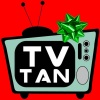 TV Tan 0203: Out-Dirking Dirk