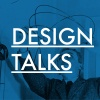 _DESIGN TALKS