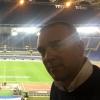 I gol di Fabrizio Aspri