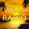 WEJA RADIO - DJ ANGUS