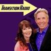 Transition Radio